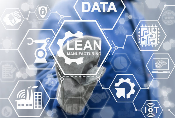 Consumer IoT could outpace industrial IoT