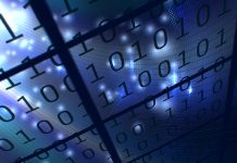 IBM bets on Hortonworks Hadoop platform big data engine