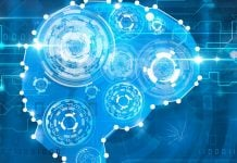 Machine Learning Benefit to Business