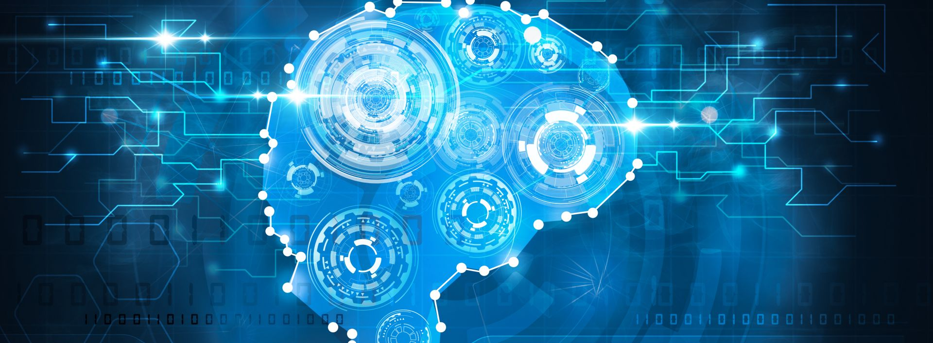 artificial intelligence a guide to intelligent systems solution manual
