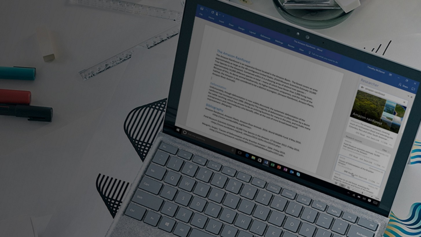 Microsoft Launches Dictate AI-Enabled Add-on for Office1