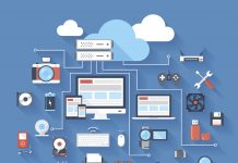 Role of Semicondutor in Security in the Internet of Things