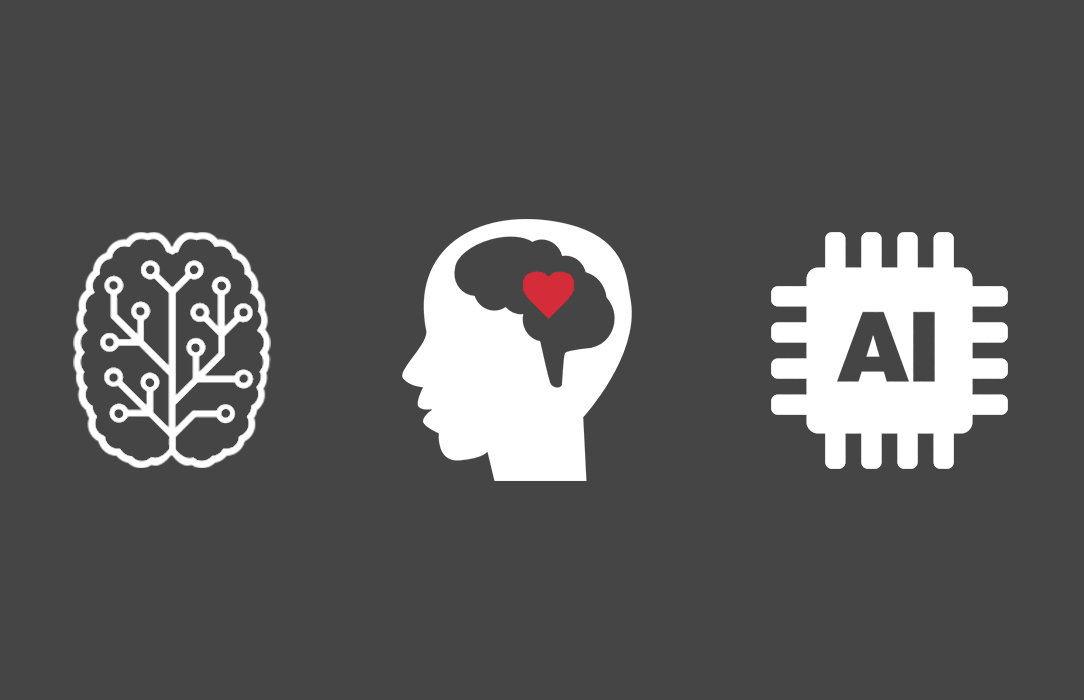 The Case For Emotionally Intelligent AI2