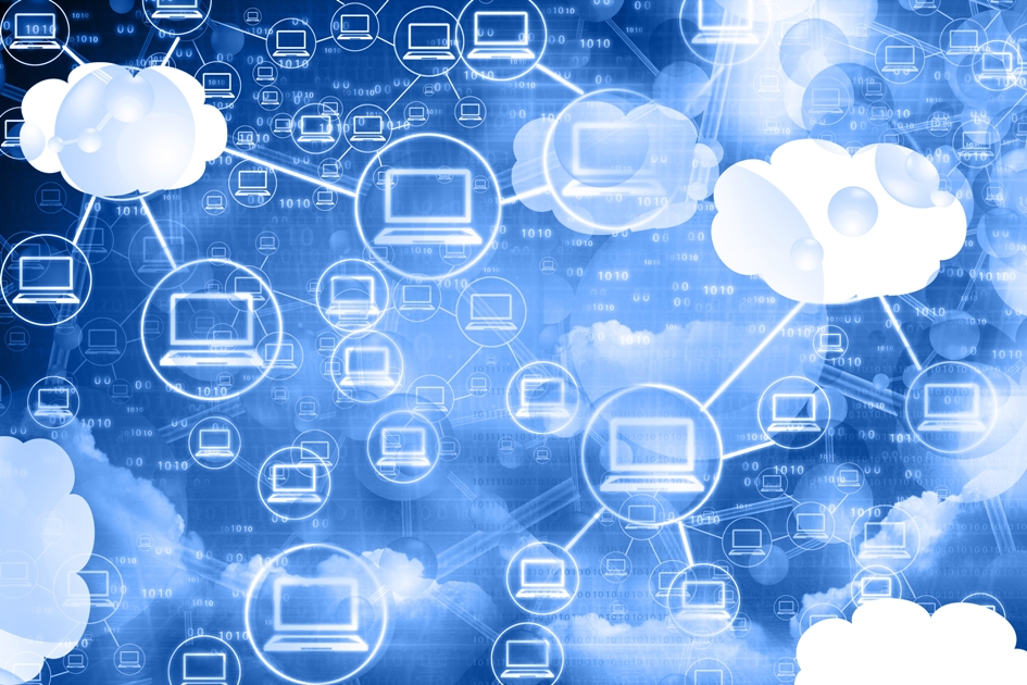 Five podcasts to catch up on the latest trends in cloud computing