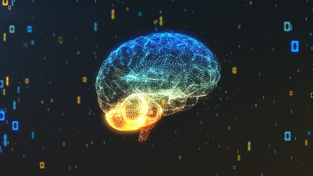 Google's AI Guru Says That Great Artificial Intelligence Must Build on Neuroscience2