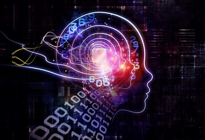 How Google Wants to 'Humanize' Artificial Intelligence1