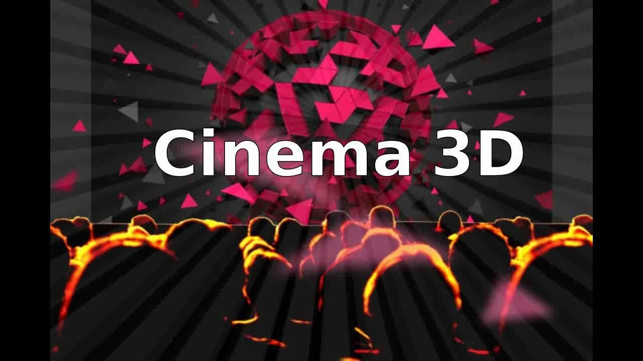 MIT's glasses-free home 3D tech could make help 3D movies more popular