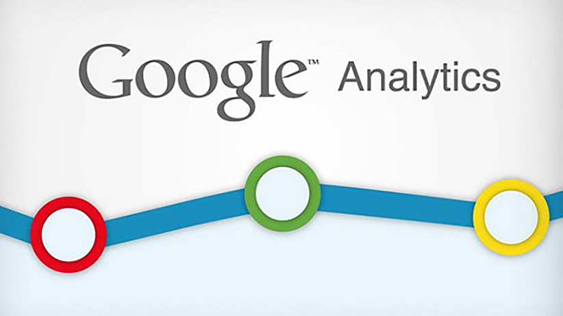 Using Google Analytics to Track Multiple Ad Channels in Purchase Cycle