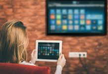 7 Ways Your Business Can Benefit From Streaming Analytics