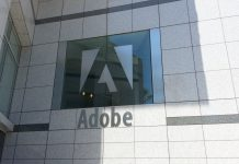Adobe's remarkable transformation, from Photoshop to cloud