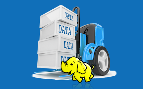 Big data integration tool targets Hadoop skills gap