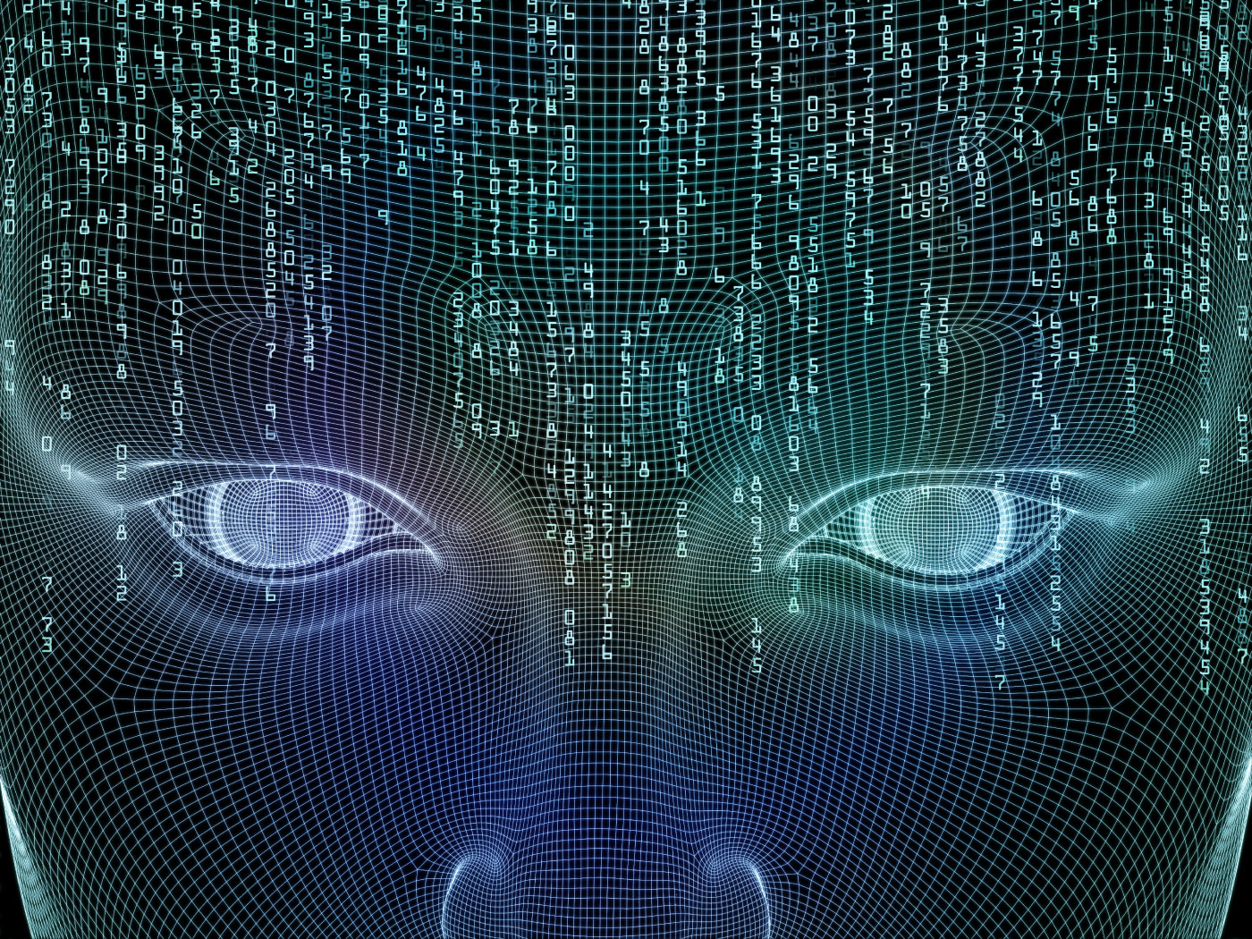 Economic and Social Impact of AI Takes Center Stage