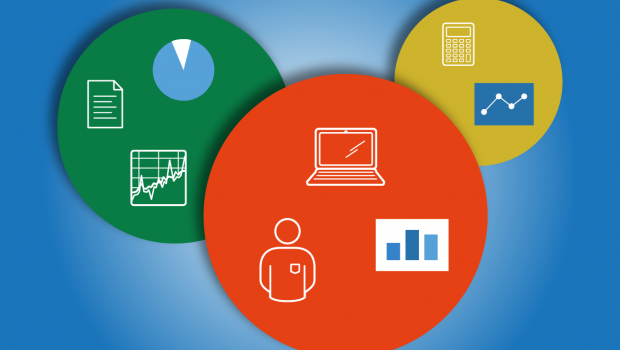 How Customer Analytics has evolved