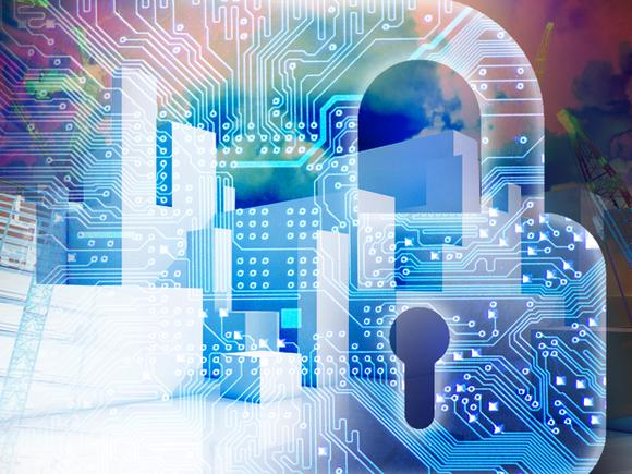 Securing the network in the age of IoT