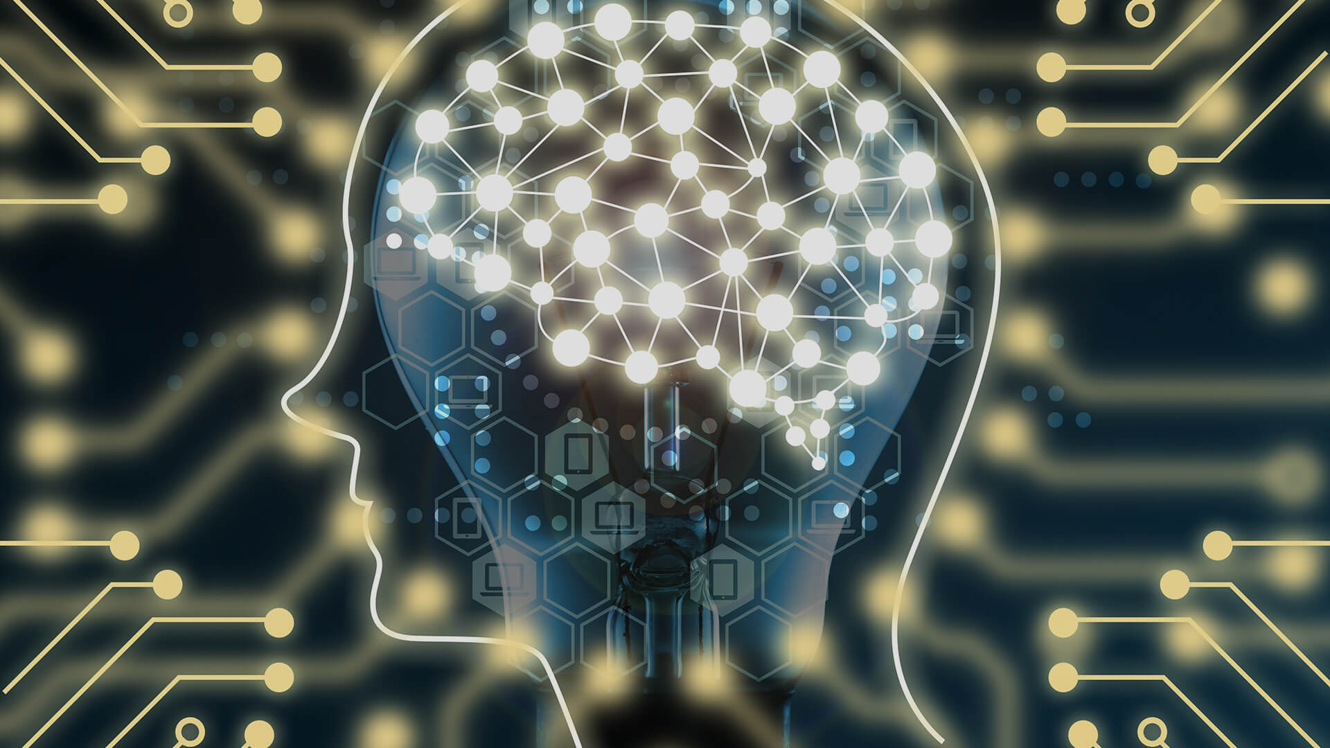 Top Ways Artificial Intelligence Can Help You Make More Sales