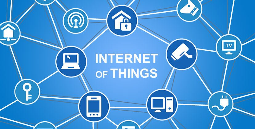 U.S. senators to introduce bill to secure 'internet of things' f