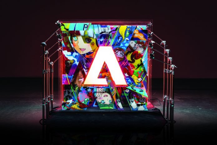 Adobe Creative Cloud at No Additional Cost