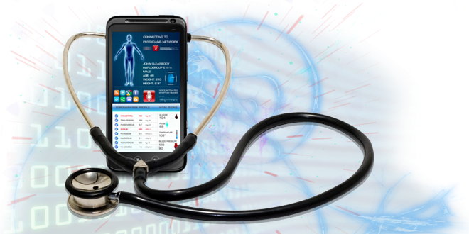 Big Data Analytics and IoT can solve some of the hardest medical problems