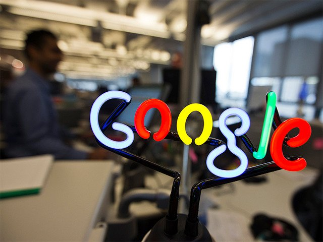 Google launches India mobile payments app Tez