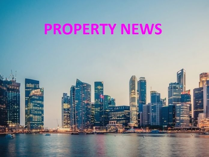 How the property sector is using technology to innovate