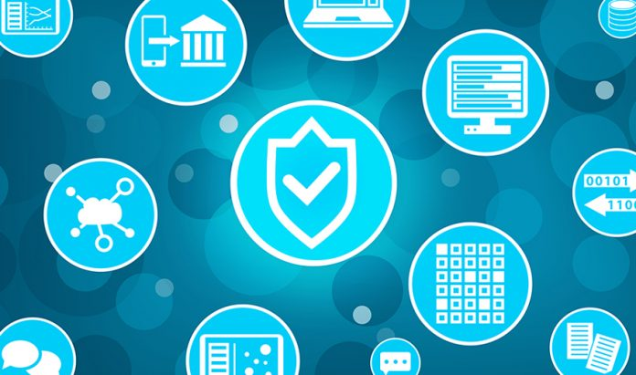 The best mobile VPNs for the enterprise and how to evaluate them
