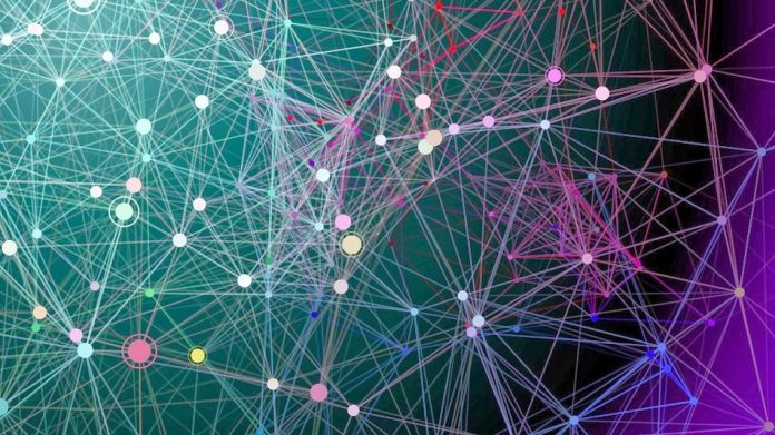Big data untangles supply chain complexity
