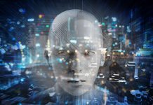 Is Artificial Intelligence The Catalyst To Unlock The Power Of IoT