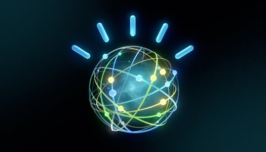 Why Watson Data Platform can be the iTunes for your Big Data