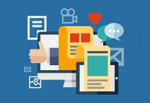 5 ways to get more from your social analytics