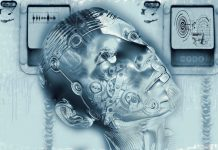 Artificial Intelligence And Machine Learning Set To Change The Customer Experience