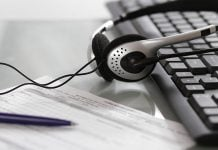 Call centers leveraging artificial intelligence