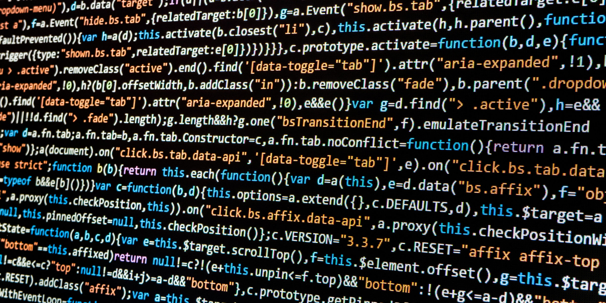 5 best machine learning api's for data science