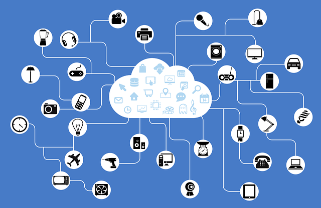 Why you need to shift your business to IoT ? 2