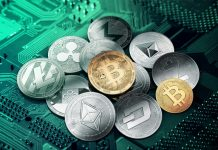 How to Make Smart Investment in Cryptocurrency