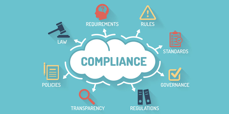 How to ensure gdpr compliance in the cloud