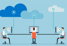 How to blend the advantages of cloud computing with containers