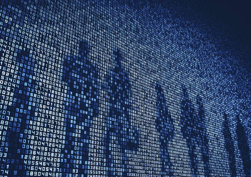 How Is Big Data Changing The Business Landscape?