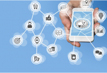 Big data and insurance- Implications for innovation and privacy