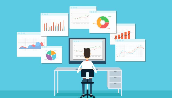 Marketing Analytics And Marketing Technology Trends To Watch