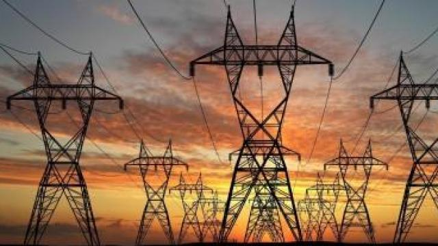 Power grid cyber security tool uses machine learning and sensors to detect threats