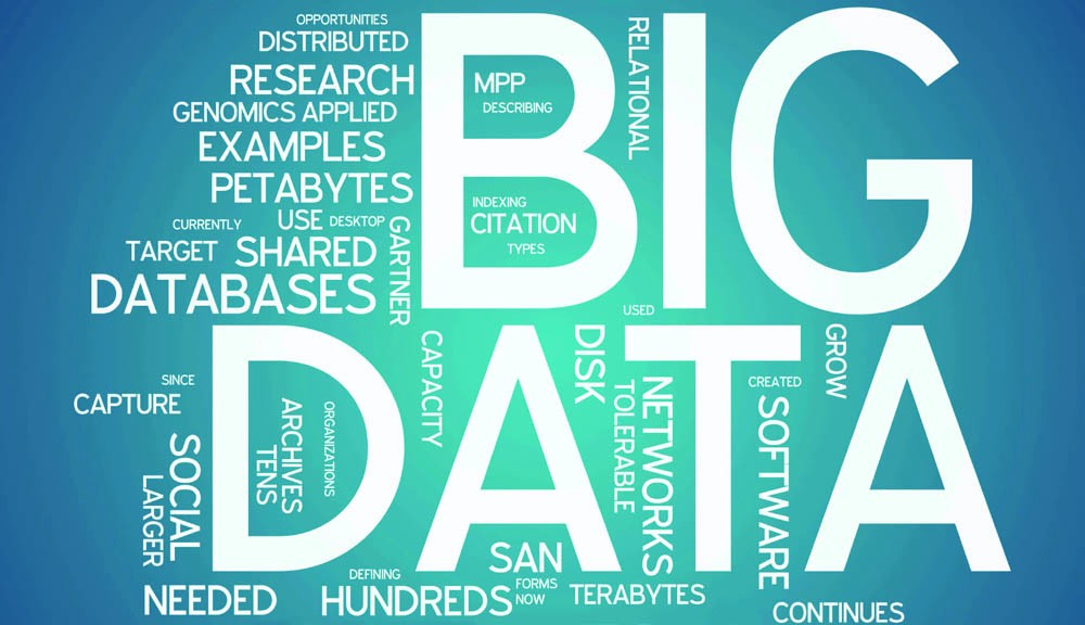 How To Assure Quality Of Big Data and Analytics Solutions?