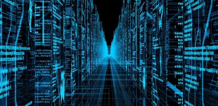 4 steps to implementing high-performance computing for big data processing