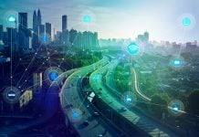 Why CMO's need to know about the internet of things