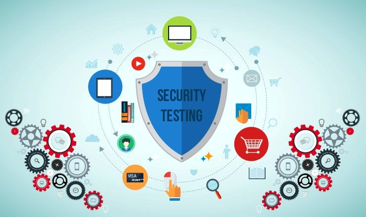 automated security testing