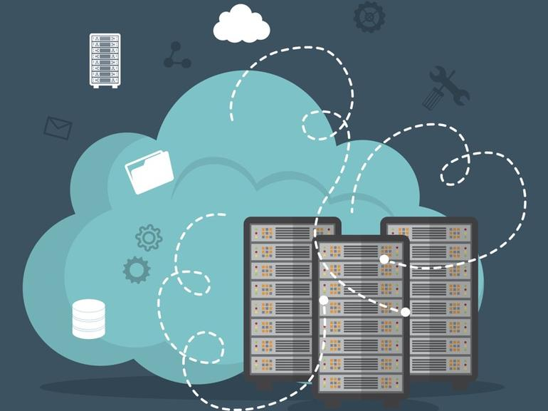 Migrating to the cloud: it's a journey – and needs a strategy