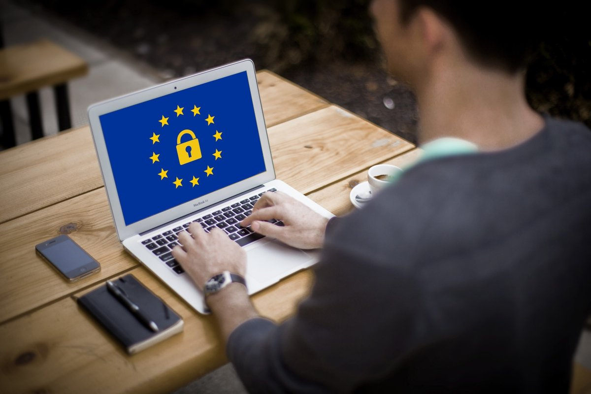 gdpr impact on websites