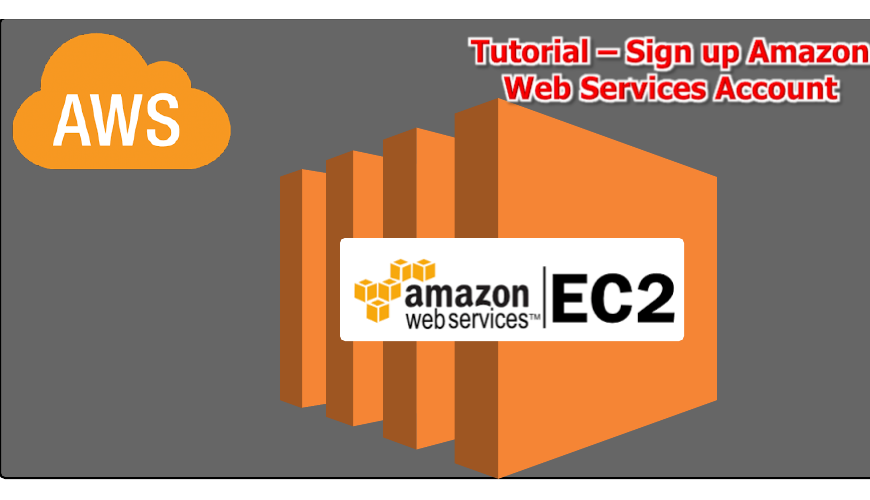 AWS and Signing up for a Domain Name 24