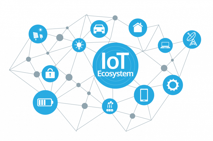 IoT data: Giving new definition to 'data-driven' marketing