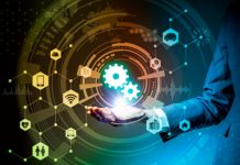The 6 ways to make money in IoT