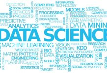 Top Data Science Use Cases in Finance
